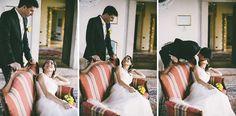 Stefano Santucci » Tuscany Fine Art Emotional Wedding Photographer - Florence   Maddalena   Sebastian Wedding   http://www.tastino0.it