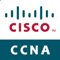 CCNA is a famous certification in computer networking growned by Cisco Systems. Cisco organized the CCNA to identify basic expertise in. Dublin, Modelo Osi, Wi Fi, Osi Model, Cisco Certifications, Routing And Switching, Cisco Networking, Network Infrastructure, Cisco Systems