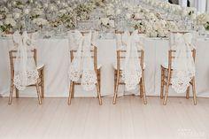 Just Love Story www.wedetiquette.com Wedding Planning & Event Management