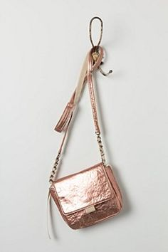 Hana Mini Crossbody Bag | Anthropologie.eu