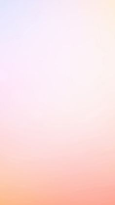 Simple iPhone 6 Wallpaper 351