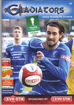 http://chas-chassblog.blogspot.co.uk/2015/11/for-sale-on-ebay-matlock-town-vs.html
