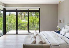Villanueva Residence by Preschel Bassan Studio