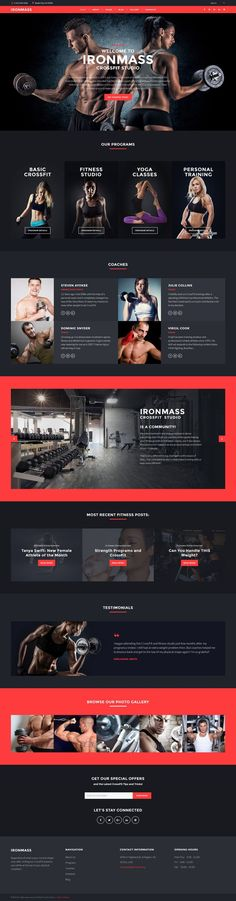 Fitness Info, Weight Loss Info, Supplment Info, Diet Info, All For FREE...