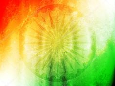 vector illustration of Indian flag theme background for Indian Republic day and Independence day. Independence Day Images Download, Independence Day Photos, 15 August Independence Day, Independence Day Wallpaper, Independence Day Background, Iphone Background Images, Flag Background, Black Background Images, Editing Background