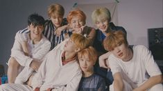 Read NCT Dream- You Kiss For The First Time from the story Stray Kids & NCT Reactions by (NcityInTheHouse) with reads. wayv, ateez, n. Nct 127, Winwin, Taeyong, Jaehyun, Ntc Dream, Kim Bum, Nct Dream Jaemin, Na Jaemin, Kpop Aesthetic