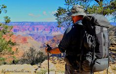 Red Fox review. #Gear #backpacking #reviews #writerinthewild