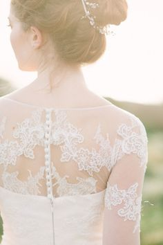 Lace beauty: http://