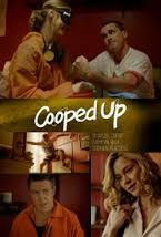 Cooped Up Online Full Free Movies,Cooped Up Watch Full HD Movie Download    http://onlinefullcinema.com/