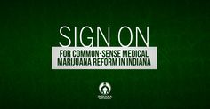 For the 2016 legislative session, State Senator Karen Tallian proposed another measure for medical marijuana reform in Indiana. Senate Bill (SB) 209 would have permitted physicians to prescribe med…