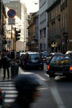#MilanoDesignweek2015 #isalone #milano