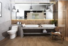 Fabulous 27 Best Cotto Images Beautiful Bathrooms Bathroom Rough Wood Alphanode Cool Chair Designs And Ideas Alphanodeonline