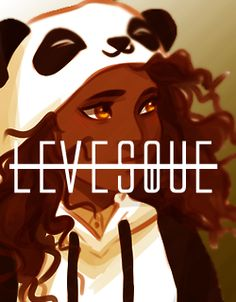 Hazel Levesque is next to Clarisse La Rue and Leo Valdez my favorite character in the Percy Jackson and Heroes of Olympus books. Percabeth, Solangelo, Hazel Levesque, Leo Valdez, Jason Grace, Jason Jason, Percy And Annabeth, Annabeth Chase, Percy Jackson Books