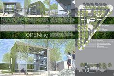 landscape architecture layout - Google Search