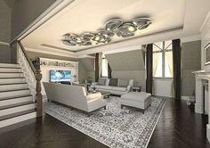 Maisonette-Wohnung im 1. Bezirk Wien