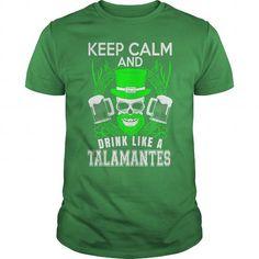 TALAMANTES - #hoodie novios #black sweatshirt. ACT QUICKLY => https://www.sunfrog.com/LifeStyle/TALAMANTES-89489206-Green-Guys.html?68278