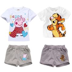 Cheap clothing labels for kids, Buy Quality clothing outerwear directly from China t-shirt stitch Suppliers:                      New 2015 Baby Girls Lace Dress for Party Children Brand Next Princess Dresses Kid