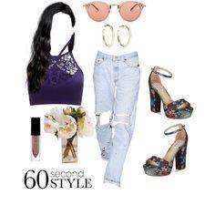 Fashion set Fashion Style 7 created via