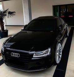Your family's car SUVs, which we know for their sportier appearance, fall into the category of pickup trucks. The SUV, … Audi A8, Audi Quattro, Lamborghini Aventador Lp700 4, Ferrari, Audi Sport, Sport Cars, Vw Bus T5, Street Racing Cars, F1 Racing