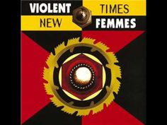 Violent Femmes   New Times   07  I'm Nothing, 1994 : I'm nothin', I'm like a cloud. I'm free to be alone in a crowd. What is your reality? It's not real to me. What's your anomaly? It is my destiny.