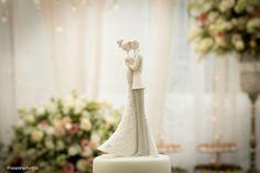 casamento-em-recife-noiva-do-dia-blog-de-casamento-nita-rocha-for-you-link-digital-casamento-classico (27)