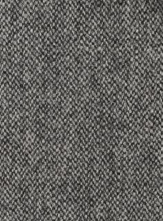 Harris Tweed Barley Gray Suit ABLE TO CUSTOMIZE AND GET A VEST - Granted its then a $550 suit, but if our lead needs one and we're saving on others.