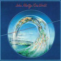 Listen to One World by John Martyn on @AppleMusic.