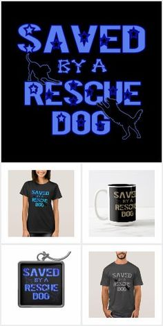 Creature Comforts, Business Supplies, Pet Shop, Rescue Dogs, Mom And Dad, Colorful Backgrounds, Life Is Good, Pets, Mens Tops