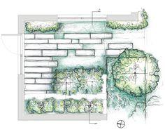2015-garden1