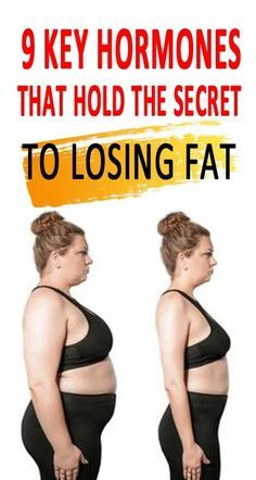 Easy Weight Loss Tips, Weight Loss Program, Best Weight Loss, How To Lose Weight Fast, Losing Weight After 40, Loosing Weight, Weight Gain, Belly Fat Loss, Burn Belly Fat