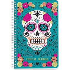 Custom Customized Journals - Paper Source | $19