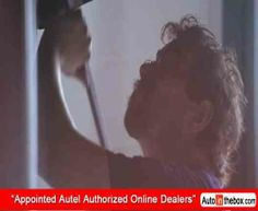 The reason why we choose Autel Autolink AL519 video  Appointed Autel Authorized Online Dealers: Autointhebox.com http://www.autointhebox.com Autel AutoLink AL519? Only $99 http://www.autointhebox.com/autel-autolink-al519-obdii-can-code-reader-al519-autel-new-generation-diy-tool_p134.html