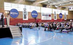 Llega la gran final del Young Business Talent, la competición de los jóvenes empresarios. http://www.comunicae.es/nota/llega-la-gran-final-del-young-business-talent_1-1114063/?receptorId=3723