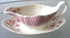 Wedgwood Avocado pink  http://pics.ricardostatic.ch