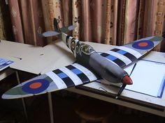 #dji #parrot #fpv #drone #quadri #racer #gearbest #banggood #tomtop #googles #fpv250 #eachine #multicopter #avionrc #rcplane #quadcopter #racerfpv #warbird #sailplane #futaba #spektrum #frsky #flysky #fatshark #taranis #horus #starwars #walkera #furibee #glider