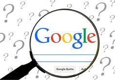 Los 'hackers' de Google sacan los colores a su competencia : ¿guerra sucia o responsabilidad? / @hojaderouter | #sci #tech #inn