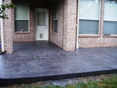From entries and footpaths to driveways and pool decks, A Better Driveway Melbourne will bring your home improvement dreams to reality. Concrete Driveway Sealer, Concrete Driveways, Exposed Aggregate Driveway, Decorative Concrete, Pool Decks, Exterior House Colors, Front Porch, Melbourne, Floors