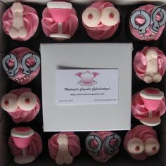 bachelorette cakes - love this!!!!