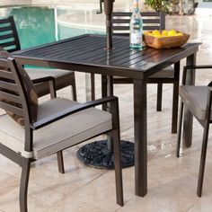 Commercial outdoor furniture commercial outdoor furniture tables and chairs garden b on ty Furniture, Table Furniture, Outdoor Tables, Table, Outdoor Furniture, Chair, Commercial Outdoor Furniture, Table And Chairs, Dining Chairs