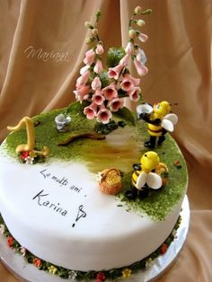 lunapic_130528850026455_1 by mariana's cakes, via Flickr