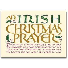 irish sayings | ... irish sayings spoken by native speakers of the irish phrases and words