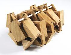 wood toy design - Buscar con Google