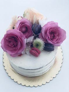 Panna Cotta, Cake, Ethnic Recipes, Desserts, Food, Pie Cake, Dulce De Leche, Meal, Cakes