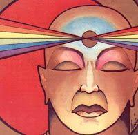 Escola Mystica / Escola Mística: A Força do Pensamento e a concretização de suas me...
