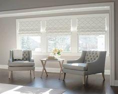 Cory Connor Design - bedrooms - Benjamin Moore - San Antonio Gray - gray walls, gray bedroom walls, gray paint colors, san antonio gray, gra...