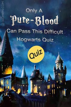 Quiz: Only A Pure-Blood Can Pass This Difficult Hogwarts Quiz Harry Potter Riddles, Harry Potter Quiz, Liquid Luck, Time Passing, Trivia Quiz, Personality Quizzes, Black Families, Nursery Rhymes, Hogwarts