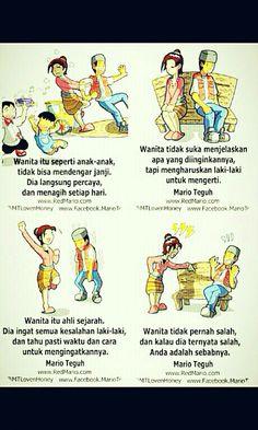 Lol true! Hahahaha