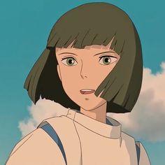 500 Spirited Away Images Spirited Away Studio Ghibli Ghibli