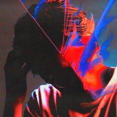 The Absurdity (end) - song by Zanski   Spotify