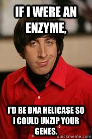 OMG, biology joke at its best!!